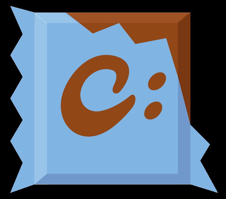 chocolatey icon