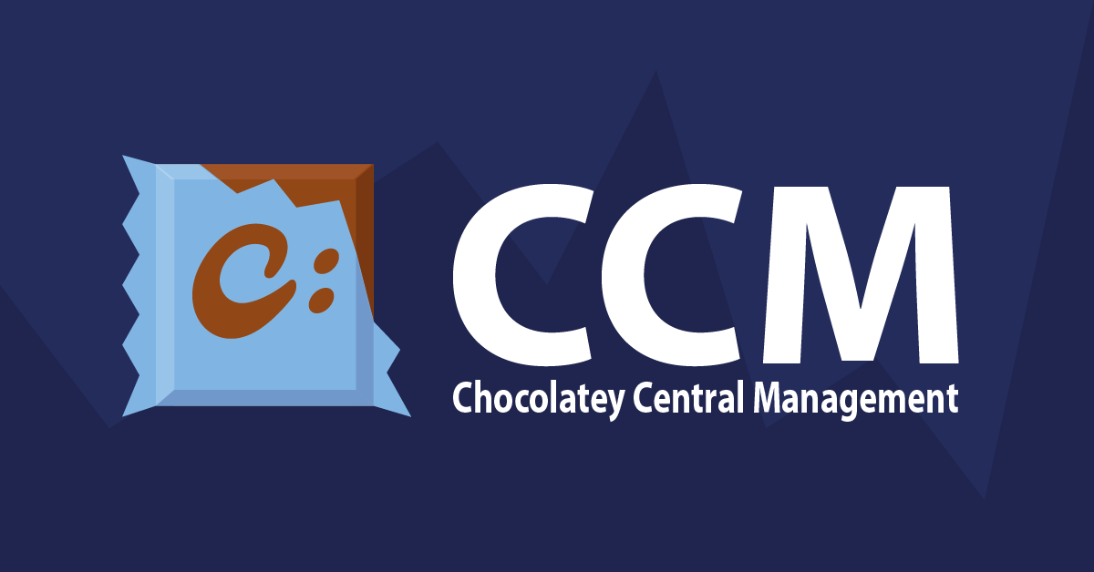 Announcing Central Management Deployments - Manage Simple or Complex Scenarios with Ease
